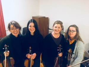 allegro-string-quartet-photo-2