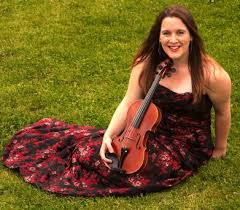 Summer Concert Series - Lynda O'Connor, violin & Alexander Bernstein, piano @ St. Iberius Church | Wexford | Wexford | Ireland